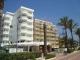 Hotel Mar Azahar 3000