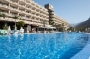 Hotel Lti Paradise Valle Taurito