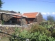 Hotel Casas El Hierro-Rural