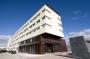 Hotel Rafaeles Forum Alcala