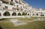 Hotel Arcos De Las Fuentes 3000