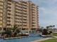 Hotel Puerto Playa