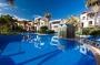 Hotel Oferta Roulette Portaventura