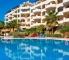 Hotel Hacienda Playa
