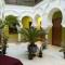 Hotel Hostería Lineros 38