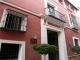 Hotel Yh Giralda