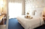 Hotel Golden Tulip Al Jazira  & Resort