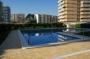 Hotel Estoril I-Ii