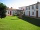 Hotel Villa Rosillo