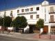 Hotel Maestrazgo De Calatrava