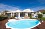 Hotel Villas Heredad Kamezi