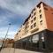 Hotel Bilbao  Atxuri