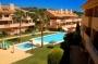 Hotel Jardines De Santa Maria Golf