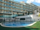 Hotel Residencial Nova Calpe