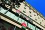 Hotel Ibis Madrid Centro Maravillas