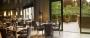 Hotel Radisson Blu Milan