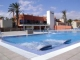 Hotel Cay Beach Caleta