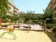 Hotel Ses Illes / Arbla Park / Zeus