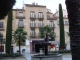 Hotel Plaza De La Libertad