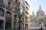 Hotel  Sabinas Alfonso