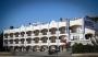 Hotel Piedra Paloma
