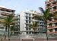 Hotel Aloe Canteras - Tenesoya