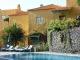 Hotel La Caleta