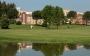 Hotel Sheraton Golf Parco De Medici