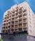 Hotel Dar Al Sondos  Apartments By Le Meridien