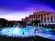 Hotel Al Ain Rotana