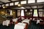 Fotografía de Old Mill Inn en Aberdeen