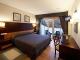 Hotel Lobios Caldaria  Balneario