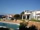 Hotel Binibeca Beach Villas