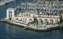Hotel Club De Mar