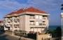 Hotel Salceda