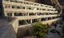 Hotel Terraza Amadores