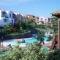 Hotel Oasis San Antonio