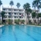 Hotel Tamarindos