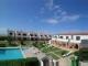 Hotel Fiesta Park