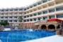 Hotel Walkirias