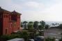 Hotel Sun And Life El Puerto