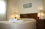 Hotel Aldetur Punta Umbria