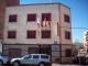 Hotel Juan Xxiii