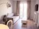 Hotel Grandom Suites