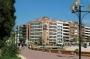 Hotel Rossana