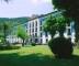 Hotel Balneario De Cestona -  Antiestres