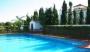 Hotel Hacienda Roche Viejo