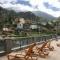 Hotel Rural Triana Vallehermoso