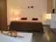 Hotel Living Valencia Apartments-Edificio Vitoria
