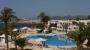 Hotel The One Ibiza